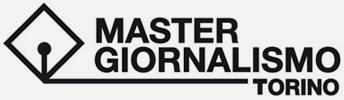 Master in Giornalismo -